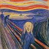 Travail virtuel et cauchemar de l'incertain