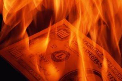 Appel du 18 juin 2014 pour une résistance monétaire