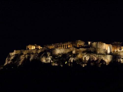 Parthénon Athènes 2013 L1000571
