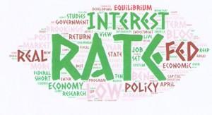 B Bernanke blog
