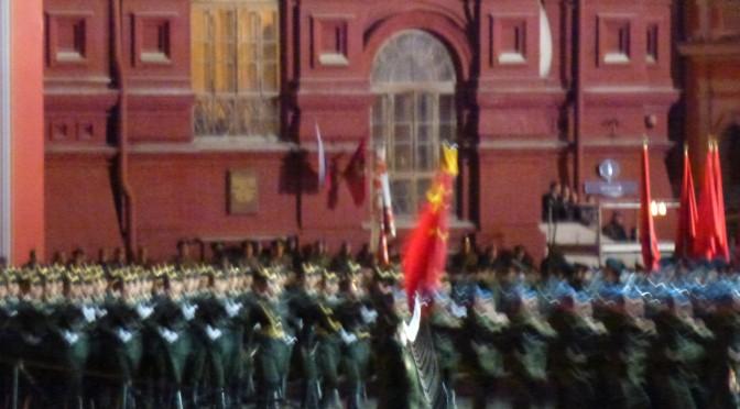 Anti-terrorisme, la Chine prend l'option finance