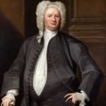 Portrait-of-John-Law-238x300